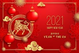 #cny2021 chinese new year #metalox greetings #happychinesenewyear #kongheifattchoy #stayhealthy. Chinese New Year 2021 Images Free Vectors Stock Photos Psd
