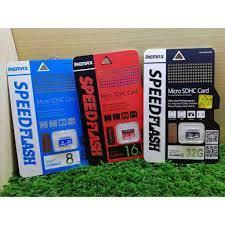 Remax 100% Original Memory Micro SD Card 128gb 64gb 32gb 16gb 8gb 4gb Class  10 for Phone - Thẻ nhớ và bộ nhớ mở rộng