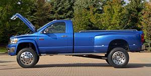 dodge trucks for sale diesel. Perfect For Best Used Dodge Diesel Trucks For Sale Available In Reasonable Rate From  UsedtruckslistingCom Inside Dodge Trucks For Sale Diesel O