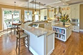 matching pendant and ceiling lights phenomenal incredible chandelier large interior design 2