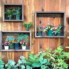 outdoor wall art ideas outdoor wall art ideas outdoor wall art ideas garden wall art lovely  on garden wall art ideas uk with outdoor wall art ideas outdoor wall art ideas outdoor garden wall