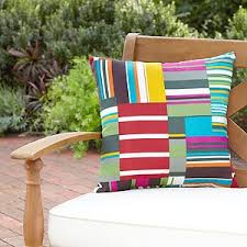 58 best Outdoor Summer Pillows images on Pinterest