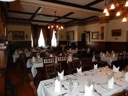 Commerical Properties Buys Union Club In Saint John Cbc News