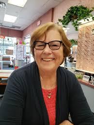 Debbie Mozelle Designer Optical Langley Bc Optician In Langley White Rock Bc Debbie Mozelle