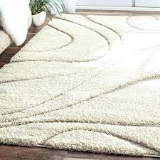 modern area rugs cream modern area rug rite rugs intended for prepare with regard to 9 modern area rugs canada