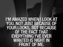 Amazing Love Quotes Best Amazing Love Quotes Fascinating Beautiful Love Quotes PureLoveQuotes
