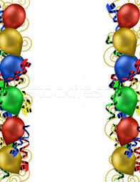 birthday balloons border landscape. Interesting Balloons Add To Lightbox Download Comp For Birthday Balloons Border Landscape