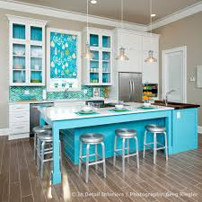 Teal Kitchen Full Size Of Kitchen Room2017 Mini Kitchen Remodel E28093 New