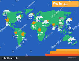 world weather maps  pointcardme