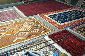 oriental and area rug cleaning carpet cleaners shampooer san go vandever trust the area rug experts shampooer cleaners miami oriental rugs
