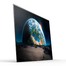 sony bravia oled. buy sony bravia kd55a1 oled hdr 4k ultra hd smart android tv, 55\ oled \