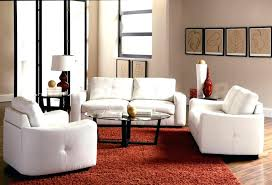 tv lounge furniture. Sofa Set For Tv Lounge Surprising Living Room Modern Furniture Extraordinary Contemporary And Olive Green E