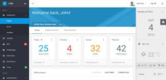 11 beautiful material design admin templates azmind fuse angularjs material design admin template
