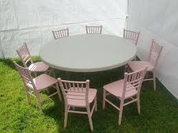 round table kids party table als bol round table epl table 2016 16 predictions kitchen epl funny power rankings bol round table