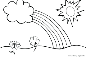 moon coloring page post goodnight moon coloring pages