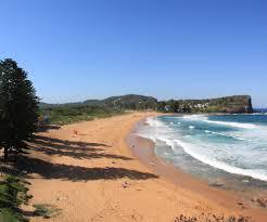 Nueva Gales del Sur