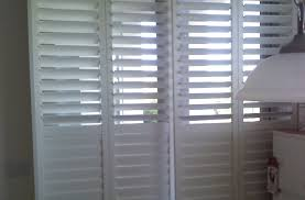 Horizontal Faux Wood Soft Wood Blinds Are The Most Affordable Blinds Cost Per Window