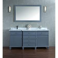 Reviews Of Ikea Kitchens Ikea Bathroom Cabinets Reviews Ikea Bathroom Vanity Cabinet 54