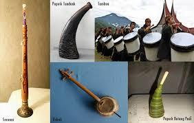 Selain alat musik tradisional, indonesia juga terkenal akan rumah adat dan tarian daerahnya. Alat Musik Tradisional Sumatera Barat Artikel Lengkap Adat Nusantara Tradisinya Indonesia