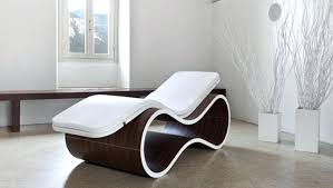 Living Room With Chaise Lounge Kids Chaise Lounge Chair Lounges For Living Room Brown Leather