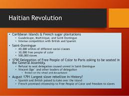 french revolution essay causes of the french revolution essay writing service custom causes of the french revolution papers term papers causes of the french revolution