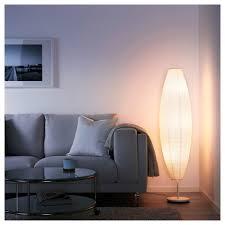 Sollefteå Staande Lamp Ikea