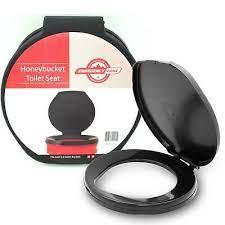 best emergency ready portable snap on