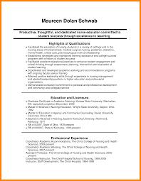 Student Nurse Resume 100 student nurse resume examples apgar score chart 30