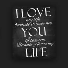 I Love You Quotes New You Are My World Quotes You Are My Everything Quotes