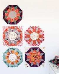 879 best quilt block tutorials images on Pinterest   Sewing ... & Super-Size Castle Block Adamdwight.com