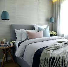 pendant lighting in bedroom pendant lighting bedroom best pendant lighting bedroom ideas on bedside pendant lights pendant lighting in bedroom