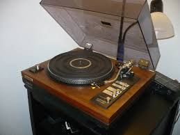 onkyo turntable. the pioneer pl-71 servo direct drive turntable for sale - canuck audio mart onkyo