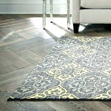 blue and grey area rug blue grey rug brown area rugs large size of and gray blue and grey area rug