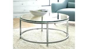 ikea circle table round coffee table circle coffee table round glass coffee table is the new ikea circle table furniture round