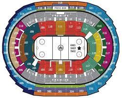 staple center seating chart concert staples center hockey seating chart staples center hockey tickets