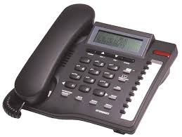 gemini cli telephone model no 9335