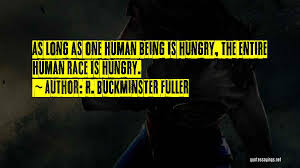 Hungry Quotes Stunning Top 48 Quotes Sayings About Hungry