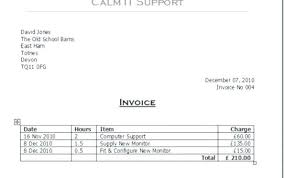 Law Firm Invoice Excel Law Firm Invoice Sample – Muraibatu.club