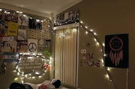 really cool bedrooms tumblr. Bedroom Lights Tumblr Awesome With On Really Cool Bedrooms Fairy