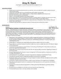 skills of customer service representative customer service representative skills resume best sample center