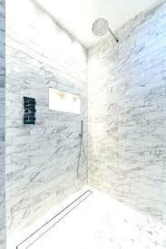 brick paver backsplash brick kitchen brick kitchen brick kitchen tile that looks like brick ceramic tile brick pavers