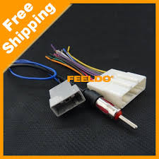 2012 nissan frontier stereo wiring diagram 2012 2011 nissan frontier stereo wiring wiring diagram for car engine on 2012 nissan frontier stereo wiring