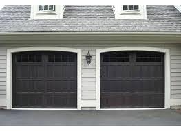 dalton garage doorsDalton Wayne Garage Doors  Home Interior Design