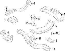 parts com® subaru xv crosstrek engine parts oem parts 2014 subaru xv crosstrek premium h4 2 0 liter gas engine parts