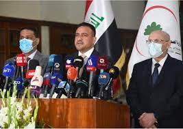 وزير الصحة العراقي يهدد بحظر التجوّل بعد تصاعد إصابات كورونا
