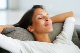 Image result for relaxed