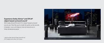 Amazon.com: Sony UBP-X800 4K Ultra HD Blu-ray Player: Electronics