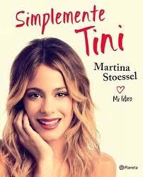 """Résultat de recherche d'images pour """"martina stoessel"""""""
