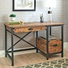 country style desk country style computer desks desk french country computer desk best rustic computer desk country style desk country style computer