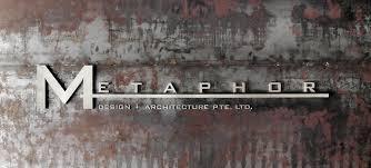 Metaphor Design And Architecture Singapore Metaphor Design Architecture Pte Ltd